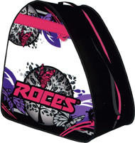 Roces Skate Bag Butterfly