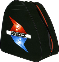 Roces Skate Bag FireIce