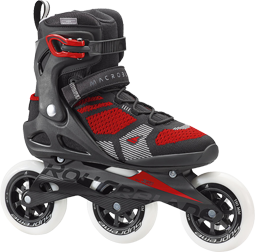 Rollerblade Macroblade 110 3WD
